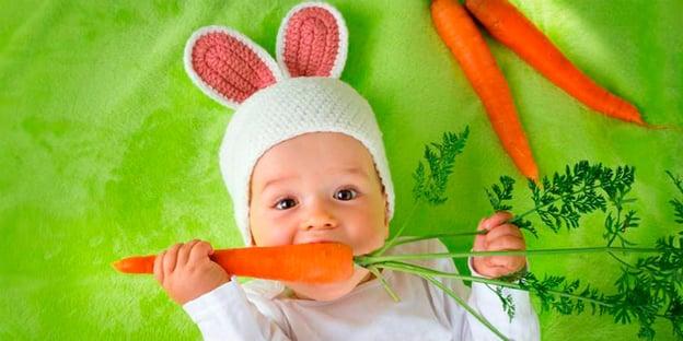 alimentacion-complementaria-blog-humana-maternidad-lactancia-materna-medicina-prepagada-salud