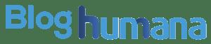 blog-humana-logo-2