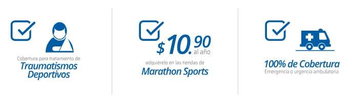 marathon-juega-seguro-puntos
