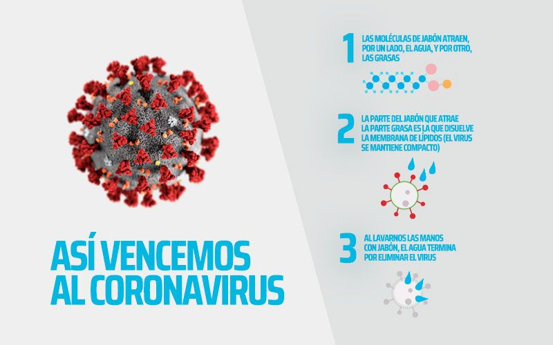 novedad-coronavirus
