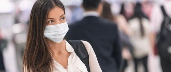que-hacer-con-los-trabajadores-ante-el-coronavirus-humana-medicina-prepagada